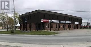 Office Space for rent in 61 Elizabeth Drive, Gander, Newfoundland and Labrador, A1V1G7