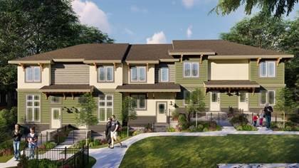 Single Family for sale in 81 Auburn Meadows Street SE, Calgary, Alberta, T3M2S1