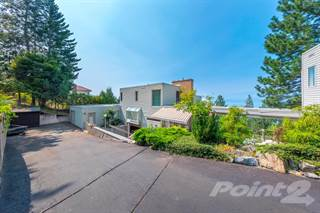 Residential Property for sale in 409 Viewcrest Road, Kelowna, British Columbia