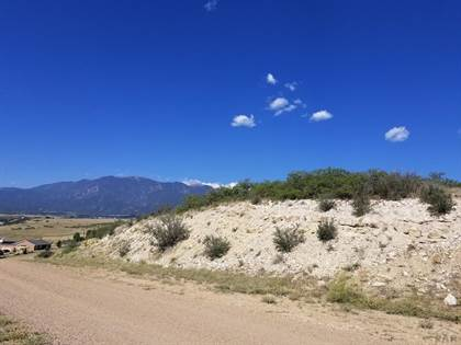 Lots And Land for sale in Lot 687 Geronimo Rd, Rye, CO, 81069