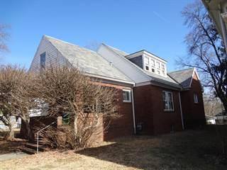 Single Family for sale in 270 N Cedar Street, Newark, OH, 43055
