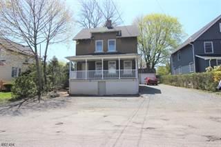 Multi-family Home for sale in 44 Bernards Ave, Bernardsville, NJ, 07924