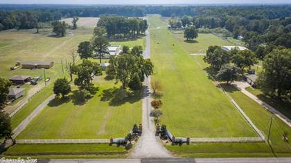 Residential Property for sale in 15926 Faulkner Lake Road, North Little Rock, AR, 72117