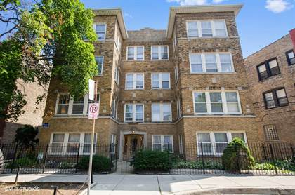 Apartment for rent in 2311 W. Giddings St., Chicago, IL, 60625