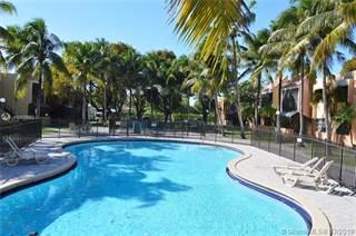 Condo for sale in 7943 SW 104th St C112, Miami, FL, 33156