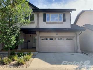Condo for sale in 1110 Briarwood ROAD 134, Saskatoon, Saskatchewan, S7V 0A1