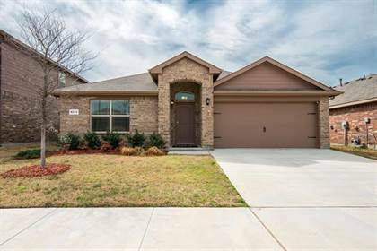 Residential for sale in 6313 Eagle Pier Way, Fort Worth, TX, 76179