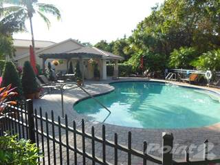 Townhouse for sale in 3510 AVION WOODS CT #102 , East Naples, FL, 34104
