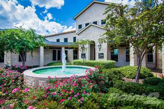 Apartment for rent in Sixteen50 @ Lake Ray Hubbard Apartments, Rockwall, TX, 75032