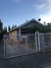 Multi-Family for sale in 708 W 54th Street, Los Angeles, CA, 90037
