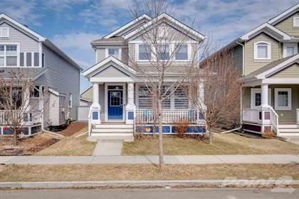 Residential Property for sale in 7220 20 AV SW, Edmonton, Alberta, T6X 0L5