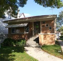 Single Family for sale in 9137 South Emerald Avenue, Chicago, IL, 60620