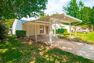 Single Family for sale in 2813 Ridgeway Drive, Plano, TX, 75074