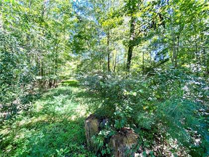 Lots And Land for sale in 1 ac Owl's Creek Lane, Virginia Beach, VA, 23451