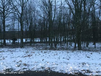 Lots And Land for sale in LV Lot 489 Buttonbush Lane, Hazle Twp, PA, 18202