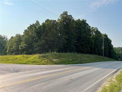 Farm And Agriculture for sale in 18875 Highway C, Lebanon, MO, 65536