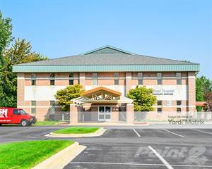 Office Space for rent in Lakeshore Medical Campus - 3235 North Wellness Drive #100, Greater Holland, MI, 49424