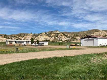 Farm And Agriculture for sale in 10303 County Road 340, Savage, MT, 59262