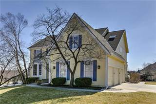 Single Family for sale in 9209 W 145th Place, Overland Park, KS, 66221
