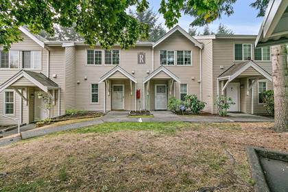 Residential Property for sale in 2100 S. 336th St. R3, Federal Way, WA, 98003