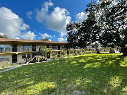 Residential Property for sale in 2501 HARN BOULEVARD H28, Clearwater, FL, 33764