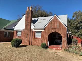 Single Family for sale in 1013 NE 18th, Oklahoma City, OK, 73111