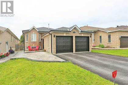 Single Family for sale in 62 BIRD ST, Barrie, Ontario, L4N0X3