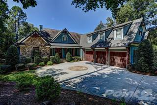 Single Family for sale in 637 Pinnacle Drive , Iron Station, NC, 28080