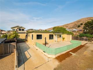 Single Family for sale in 69 Thalberg Avenue, Cayucos, CA, 93430