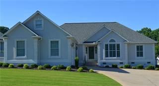 Single Family for sale in 127 Bradley Park Park, Anderson, SC, 29621