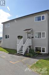 Single Family for sale in 23 Curling Place, St. John's, Newfoundland and Labrador