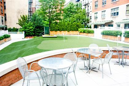 For Sale: 511 W 46TH ST  3GKR, Manhattan, NY, 10036 - More on  POINT2HOMES com