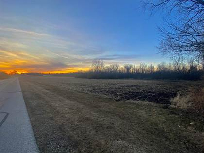 Lots And Land for sale in Lt1 Jensen Pkwy, Tichigan, WI, 53185