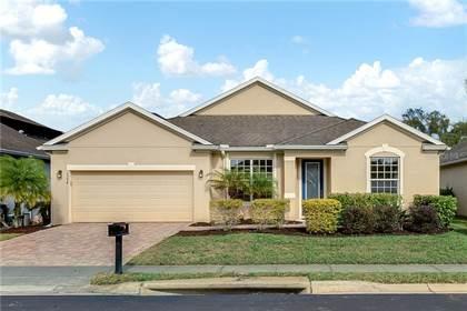 Residential Property for rent in 1374 LEXINGTON AVENUE, Davenport, FL, 33837
