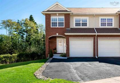 Residential Property for sale in 71 Surrey Way, Dartmouth, Nova Scotia