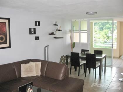 Condominium for sale in Condo Woodland Apt H105 PR 876, Trujillo Alto, PR, 00976
