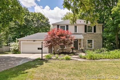 Residential Property for sale in 3445 Coit Avenue NE, Grand Rapids, MI, 49525