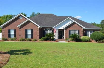 Residential Property for sale in 1106 Old Meadow Road, Valdosta, GA, 31605