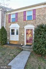 Townhouse for sale in 9 BOULDER COURT, Cockeysville, MD, 21030