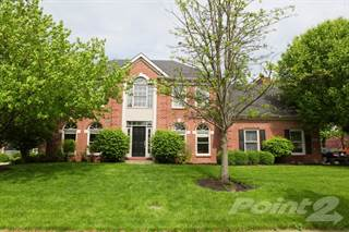 Single Family for sale in 10808 Woodmont Lane , Indianapolis, IN, 46256