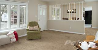 Apartment for rent in Olde Coach Manor - 2 Bedroom, 1.5 Bath Townhome 1,250 sq. ft., Glens Falls North, NY, 12804
