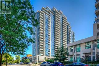 Photo of 35 HOLLYWOOD AVE, Toronto, ON