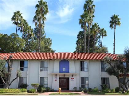 Apartment for rent in 233 N Mollison, El Cajon, CA, 92021
