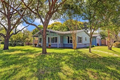 Residential Property for sale in 5347 Beechnut Street, Houston, TX, 77096