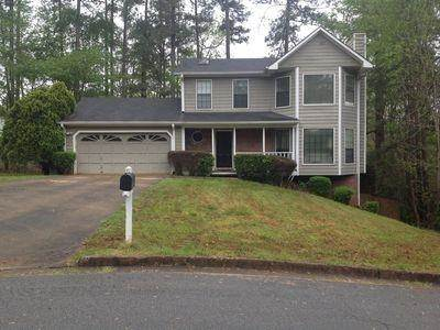 Residential for sale in 1154 Memory Lane, Lawrenceville, GA, 30044