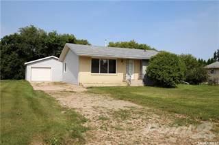 Residential Property for sale in 114 Fernie STREET, Theodore, Saskatchewan