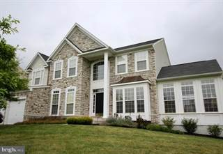Single Family for sale in 43218 SUMMERSWEET PLACE, Ashburn, VA, 20148