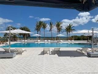 Condo for sale in 609 Ocean Dr 6H, Key Biscayne, FL, 33149