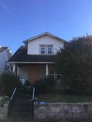Single Family for sale in 2711 4th Avenue, Huntington, WV, 25702