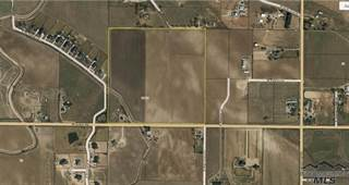 Land for sale in 5540 W Victory Rd, Meridian, ID, 83642
